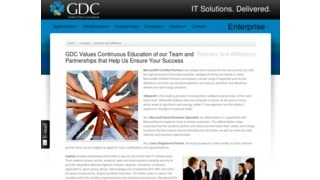 Enterprise-gdcitsolutions-com.png_thumb_rect_large320x180