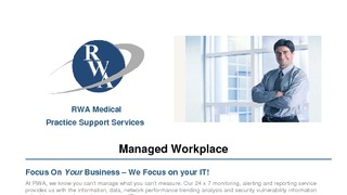 Managed-workplace.pdf_thumb_rect_large320x180