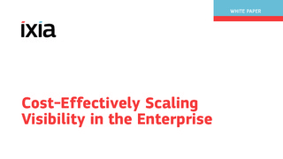 Cost effectively scale visibility in the enterprise wp.pdf thumb rect large320x180