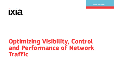 Optimize visibility for better control   performance of network traffic.pdf thumb rect larger