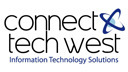 Connecttechwest on solid background.1.jpg thumb rect large