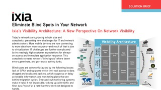 Eliminate blind spots in your networks solution brief.pdf thumb rect large320x180