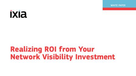 Roi visibility wp.pdf thumb rect larger