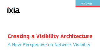 Visibility architecture wp.pdf thumb rect large320x180