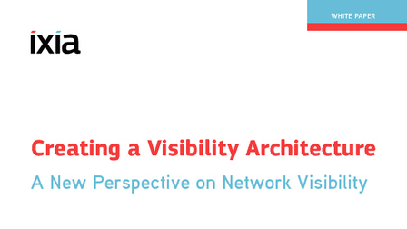 Visibility architecture wp.pdf thumb rect larger