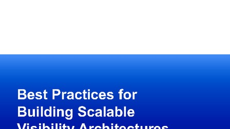 Ema ixia scalable visibility architectures wp.pdf thumb rect larger