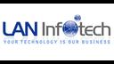 Laninfotech logo inxero.png thumb rect large