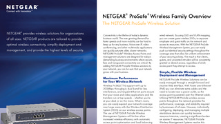 Netgear prosafe wireless brochure1.pdf thumb rect large320x180