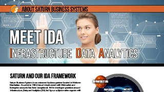 Saturn ida datasheet.pdf thumb rect large320x180