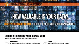 Saturn information value management.pdf thumb rect large320x180