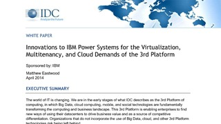 Research idc innovations to ibm power systems.pdf thumb rect large320x180