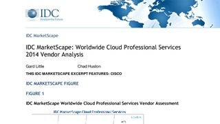 Research idc marketscape 2014 vendor analysis.pdf thumb rect large320x180