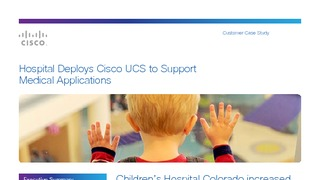 Case study children s hospital colorado.pdf thumb rect large320x180