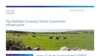 Case study agro.pdf thumb rect large320x180