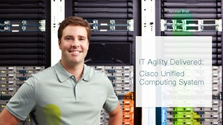 Solution brief cisco ucs it agility delivered.pdf thumb rect large320x180