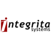 Integrita systems logo.png thumb square large