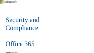 Security in office 365 whitepaper.docx thumb rect large320x180
