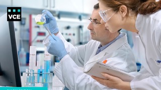 Case study purdue pharma.pdf thumb rect large320x180