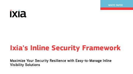 915 6687 01 white paper inline security ltr.pdf thumb rect larger