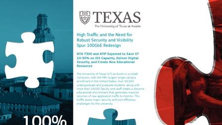 Success story university of texas.pdf thumb rect larger