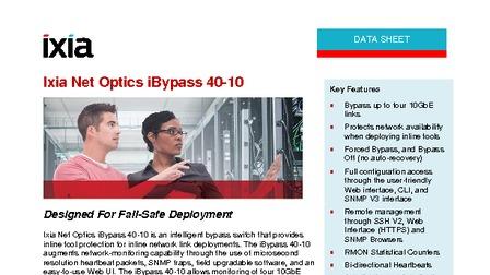 Data sheet ixia net optics ibypass 40 10.pdf thumb rect larger