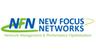 Nfn logo.png thumb rect small