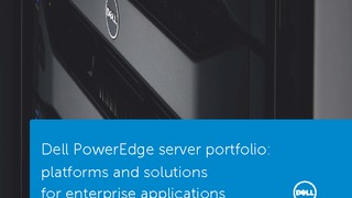 Dell poweredge server portfolio 1.pdf thumb rect large320x180
