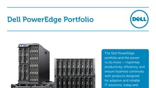 Dell poweredge portfolio guide.pdf thumb rect large320x180