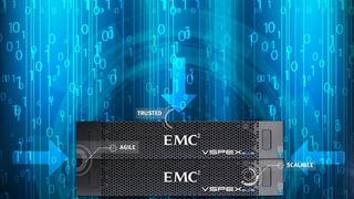 Data sheet emc vspex blue hyper converged.pdf thumb rect large320x180