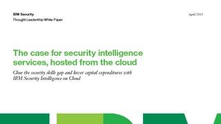 IBM Security: QRadar Intelligence and Ops - Austin, United