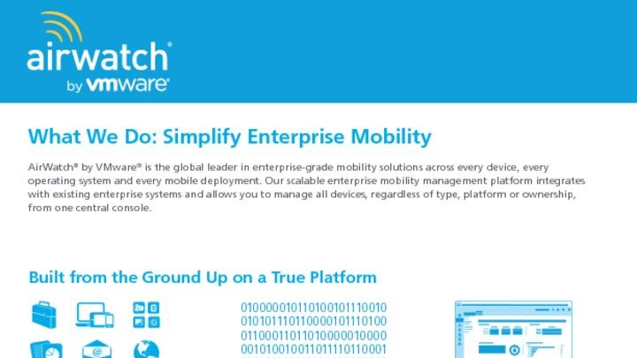 Smart Partner | Put awareness & demand gen in auto-pilot mode!