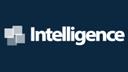 Intelligence app logo 128x72.png thumb rect large