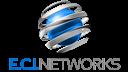 Eci logo 1.png thumb rect large
