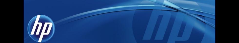 1410859352 banner hp.jpg thumbnail.png thumb banner profile