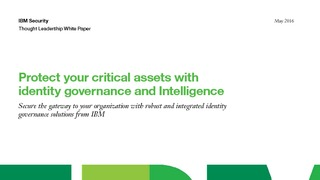 Identity and Access Management Resource Library - | Intelligenceapp