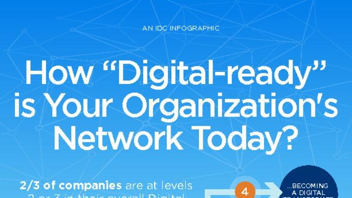 Enterprise Networking Resource Library -   Intelligenceapp