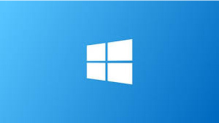 Windows 10 Upgrade & Migration Services | Champion Solutions Group