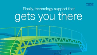 Technology suport that gets you there.pdf thumb rect large320x180