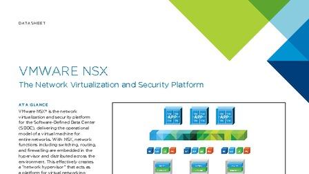 Vmware Horizon Suite Building End-user Services Pdf