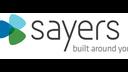 Sayers logo.png thumb rect large