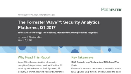 Forrester report security analytics platforms.pdf thumb rect larger