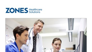 Zones healthcare brochure.pdf thumb rect large320x180