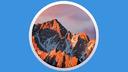 Inxero mac os deployment.jpg thumb rect large