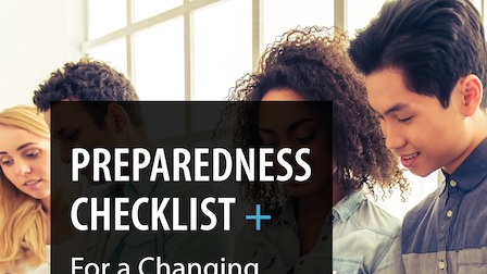 Lrs security preparedness checklist.pdf thumb rect larger