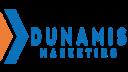 Dunamis logo for inxero.png thumb rect large