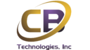 Main cbt logo color.png thumb rect large