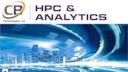 Cbt   hpc   analytics postcard   11.29.17  digital 2.pdf thumb rect large