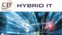 Cbt   hybrid it postcard   1.3.18.pdf thumb rect large