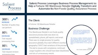 Resources - Sacramento, United States of America | Salient