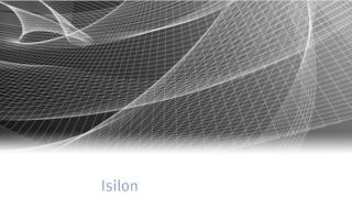 Isilon onefs simulator install guide.pdf thumb rect large320x180
